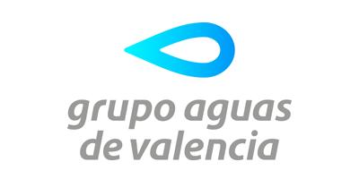 Grupo Aguas de Valencia